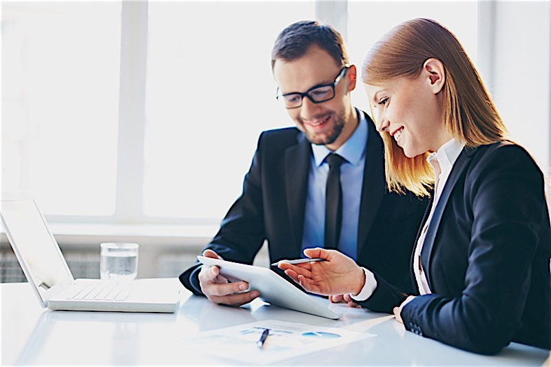developpement-web-partenariat