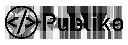 logo-publiko-developpement-web