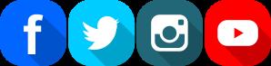 packs-réseaux-sociaux